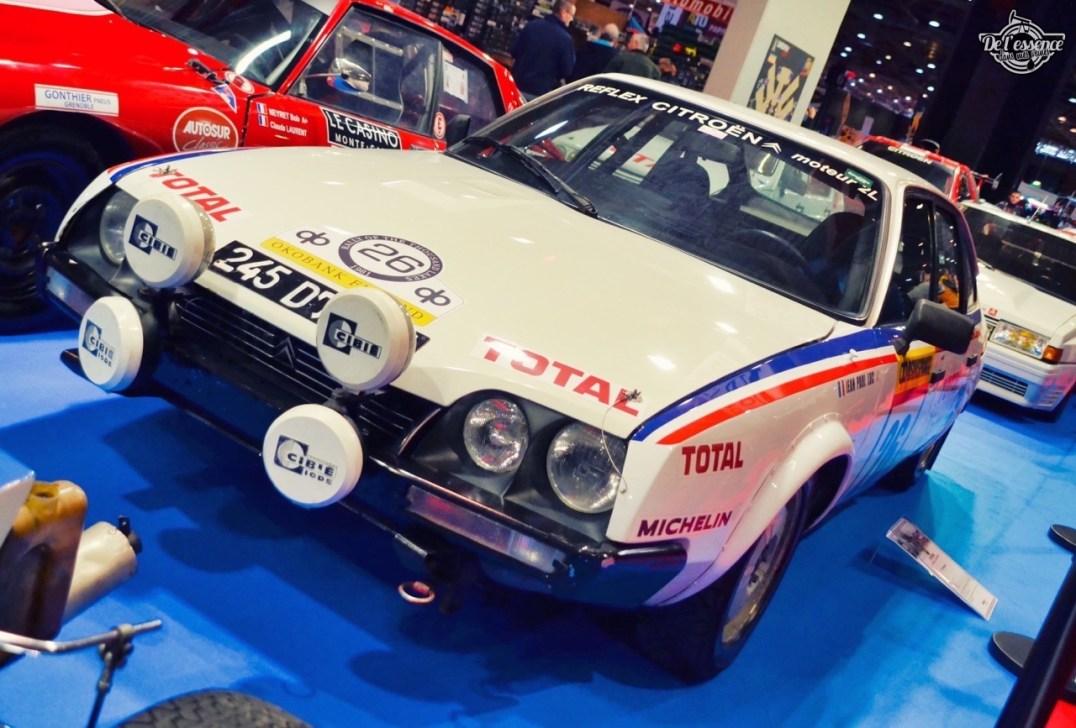 DLEDMV 2K19 - Epoqu'Auto - 012