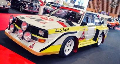 DLEDMV 2K19 - Epoqu'Auto - 017