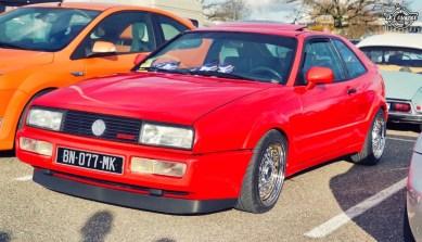DLEDMV 2K19 - Epoqu'Auto - 031