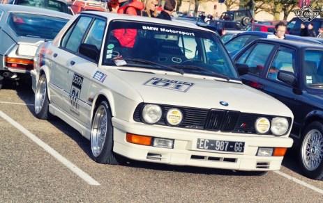 DLEDMV 2K19 - Epoqu'Auto - 037