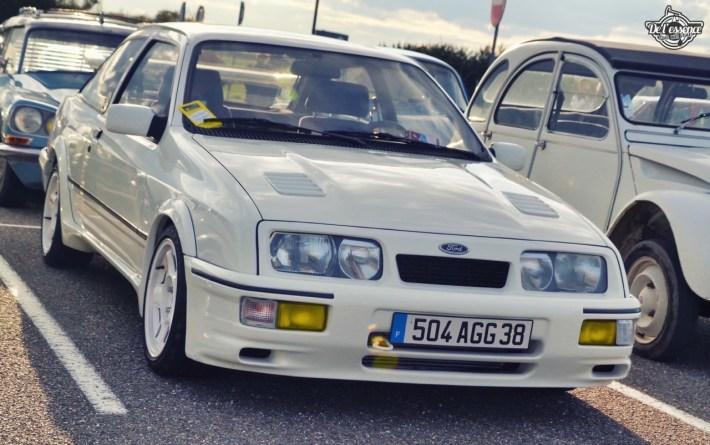 DLEDMV 2K19 - Epoqu'Auto - 041