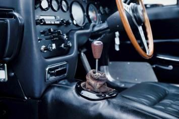 DLEDMV 2K19 - Mazda Cosmo Sport - 009