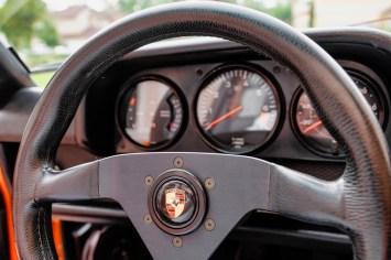 DLEDMV 2K19 - Porsche 914 Flat 6 3.2 - 016