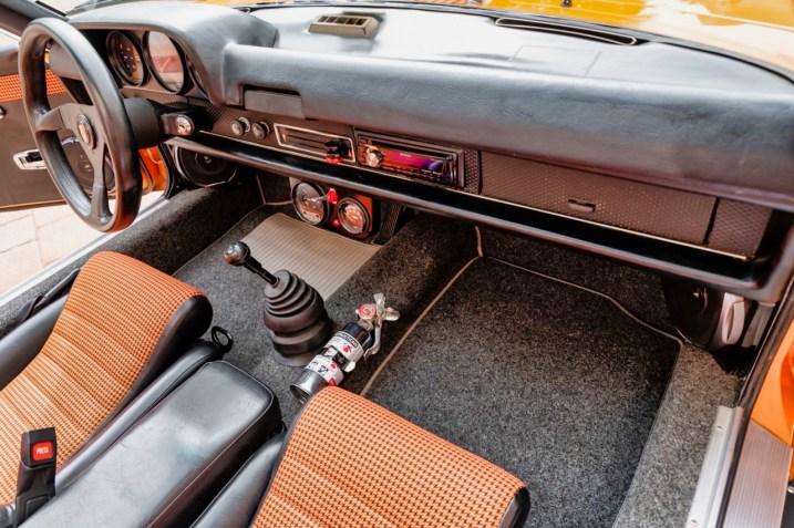 DLEDMV 2K19 - Porsche 914 Flat 6 3.2 - 018