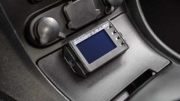 DLEDMV 2K19 - #SEMA - Dodge Charger SpeedKore MagnaFlow - 013