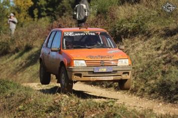 DLEDMV 2K19 - Terre de Vaucluse Bruno Roucoules - 008