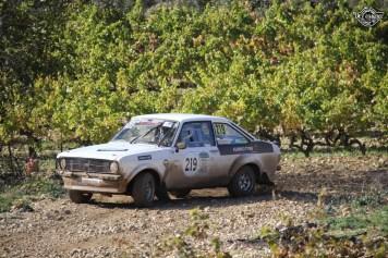 DLEDMV 2K19 - Terre de Vaucluse Bruno Roucoules - 011