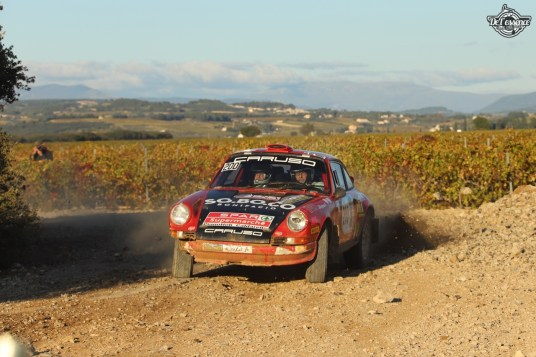 DLEDMV 2K19 - Terre de Vaucluse Bruno Roucoules - 019