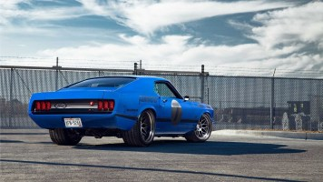 DLEDMV Mustang Mach 1 Unkl ringbothers 01