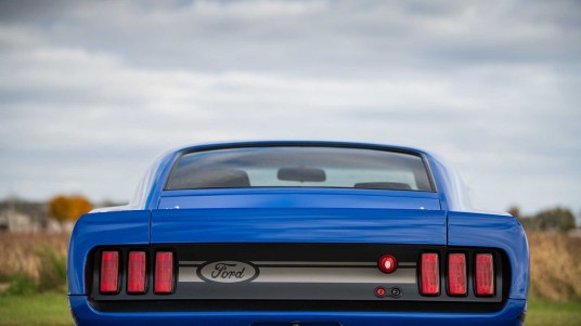 DLEDMV Mustang Mach 1 Unkl ringbothers 08