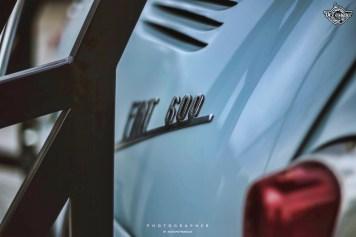 DLEDMV 2019 - Fiat 600 PonRetro - 011