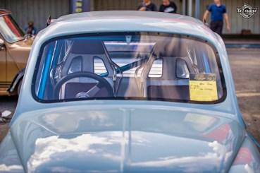 DLEDMV 2019 - Fiat 600 PonRetro - 015