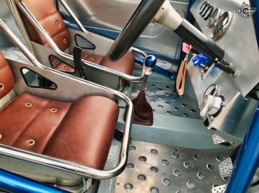 DLEDMV 2019 - Fiat 600 PonRetro - 022