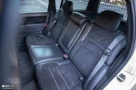 DLEDMV Volvo 850 R Brique Parfaite 10