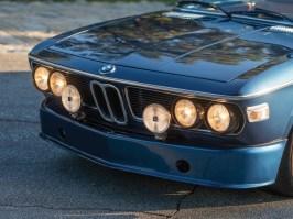 DLEDMV 2020 - BMW 3.0 CS Alpina - 007