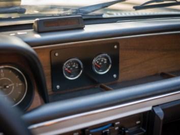 DLEDMV 2020 - BMW 3.0 CS Alpina - 014