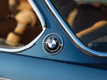 DLEDMV 2020 - BMW 3.0 CS Alpina - 015