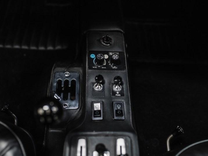 DLEDMV 2020 - Ferrari 512 BB Norwood - 008