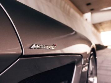 DLEDMV 2020 - Mercedes SLR Stirling Moss - 012