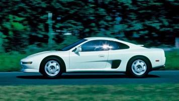 DLEDMV 2020 - Nissan MID4-II - 010