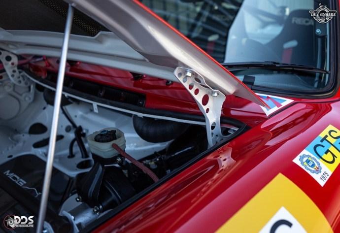 DLEDMV 2020 - Porsche 911 RSR 3.0 PCG Propulsion DDS Photographe - 017
