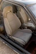 DLEDMV 2020 - Toyota Corolla Sprinter Trueno AE92 - 017