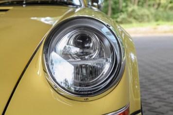 DLEDMV 2020 - Kaege Porsche 993 Backdating - 007