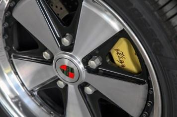 DLEDMV 2020 - Kaege Porsche 993 Backdating - 009