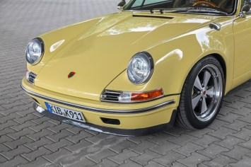 DLEDMV 2020 - Kaege Porsche 993 Backdating - 012