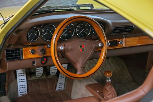 DLEDMV 2020 - Kaege Porsche 993 Backdating - 016