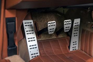 DLEDMV 2020 - Kaege Porsche 993 Backdating - 019