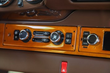 DLEDMV 2020 - Kaege Porsche 993 Backdating - 024