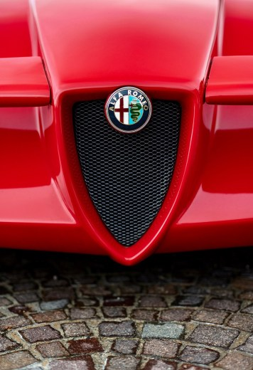 DLEDMV Alfa Romeo Diva Concept 04