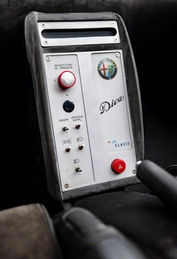 DLEDMV Alfa Romeo Diva Concept 08