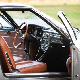 DLEDMV BMW-Glas 3000 V8 Fastback Coupé - J'ai plus de souffle09
