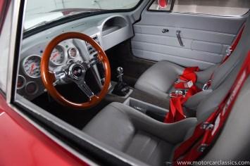 DLEDMV 2020 - Corvette Grand Sport 63 Mongoose - 007