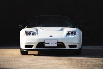 DLEDMV 2020 - Honda NSX-R Suzula - 006
