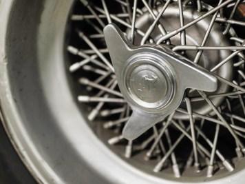 DLEDMV 2020 - Lamborghini Islero 400 GTS RM Sotheby's - 014