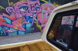 DLEDMV 2020 - VW Golf Caddy Exclue - 012