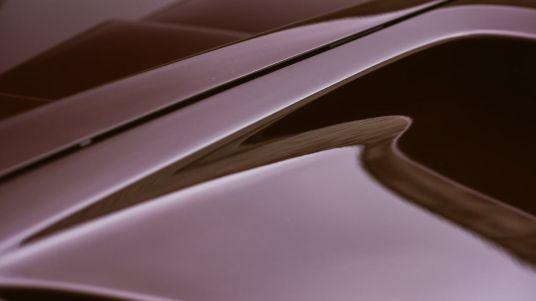DLEDMV-Lamborghini-Diablo-6.0-SE09