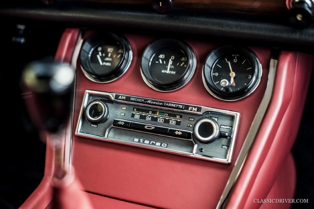 DLEDMV 2020 - Ferrari 500 Superfast - 006