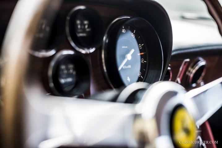 DLEDMV 2020 - Ferrari 500 Superfast - 008