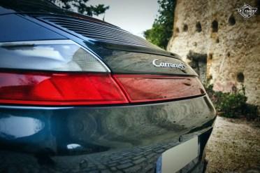 DLEDMV 2020 - Porsche 996 Carrera 4S Cab VDR84 - 006