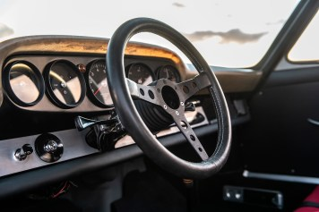 Porsche 911k Emory Motorsport 10