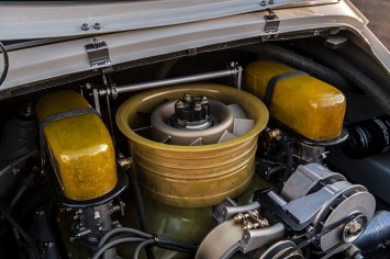 Porsche 911k Emory Motorsport 13