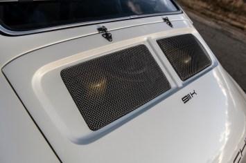Porsche 911k Emory Motorsport 15