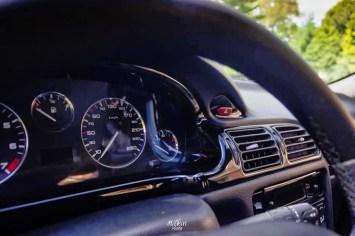 DLEDMV 2020 - Peugeot coupé 406 Airride - 010