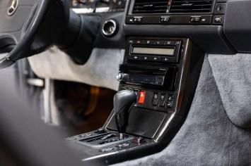 DLEDMV 2020 - Mercedes R129 RENNtech SL74 BaT - 018