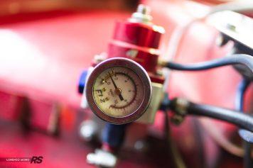 DLEDMV Fiat 128 Turbo ie 15