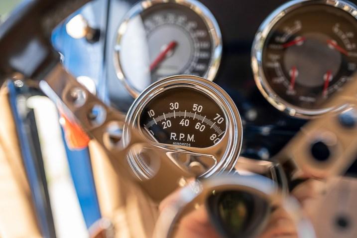 DLEDMV 2020 - Hot Rod Ford 32 Deuce Highboy Danny Sullivan-23